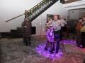 Halewijn-Ledenfeest-2019-30-nov-19-040