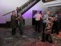 Halewijn-Ledenfeest-2019-30-nov-19-041