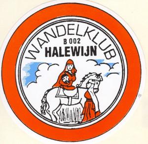 Logo-Halewijn.jpg